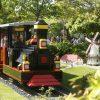 wycieczka szkolna do Legoland