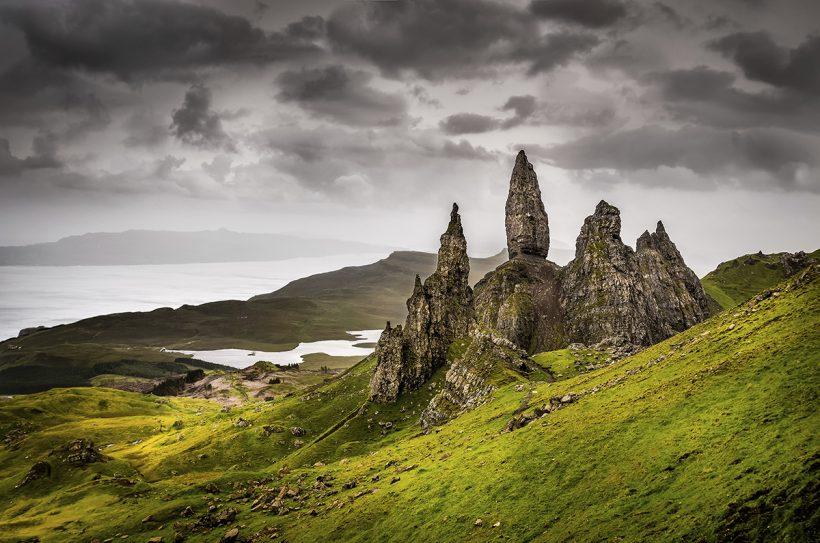 wycieczka_szkolna_do_Szkocji (15)
