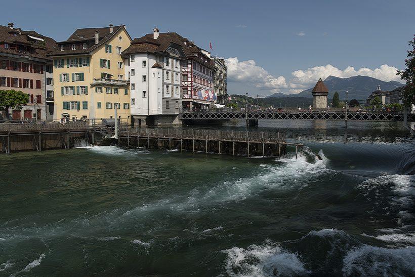 wycieczka szkolna do szwajcarii