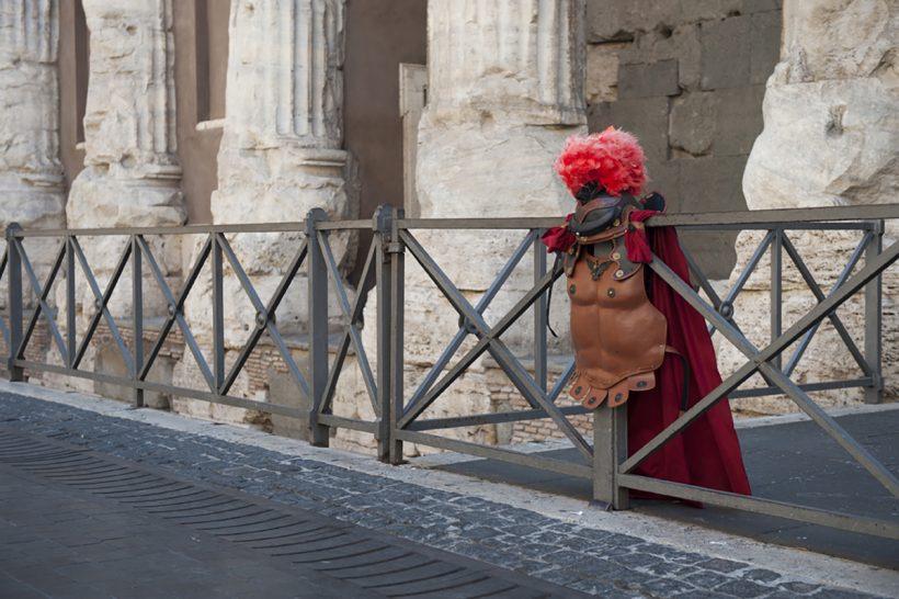 Wycieczki Szkolne do Włoch Biuro Turystyki Szkolnej Provence To