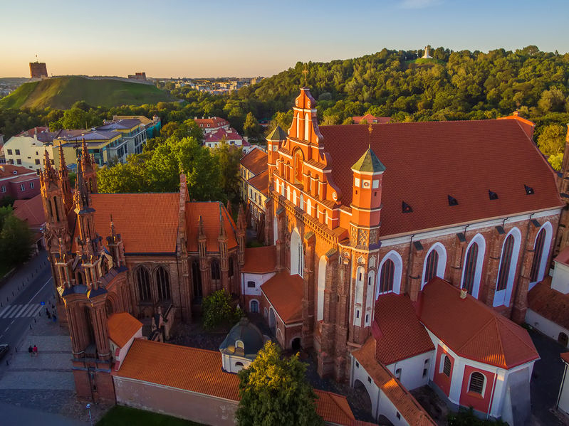 wycieczka szkolna do Czech Niemiec Austrii na Ukraine