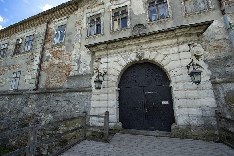 wycieczka szkolna kresy Lwów Ukraina