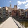 wycieczka szkolna Hiszpania