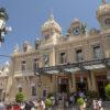 wycieczka szkolna do Hiszpanii Francji