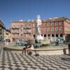 wycieczki szkolne do Hiszpanii